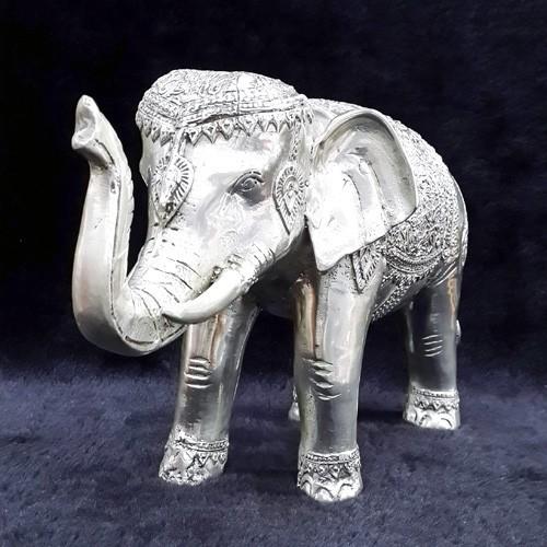 Feng Shui Sculpture.