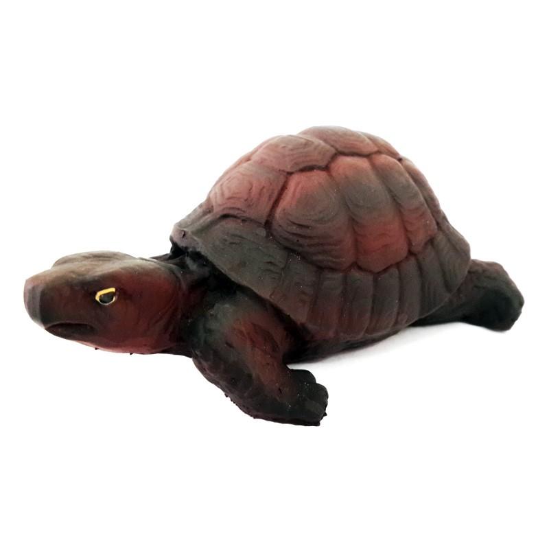 Auspicious Tortoise for Longevity