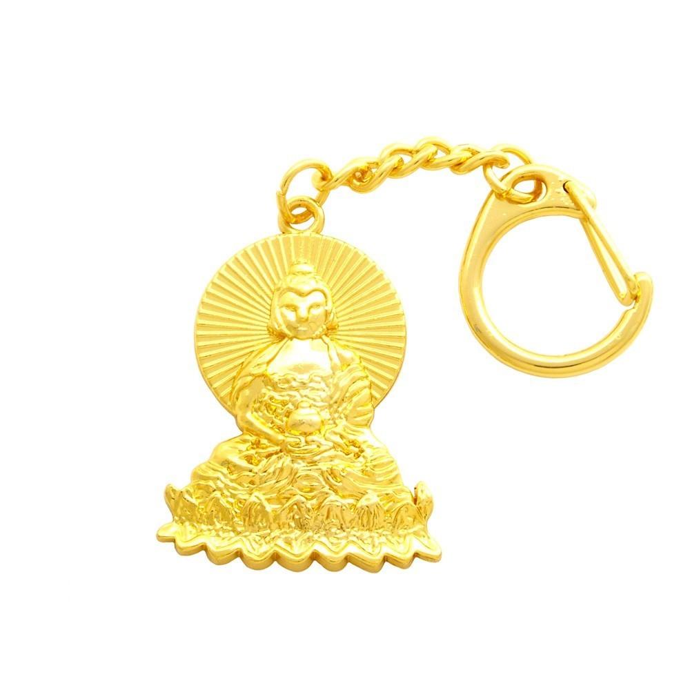Amitabha Buddha Amulet