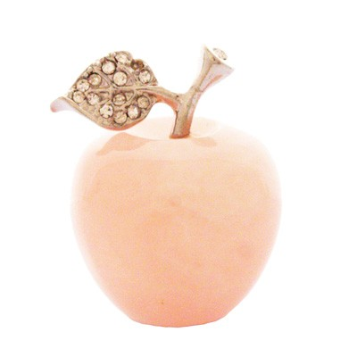 Apple for Peace and Harmony