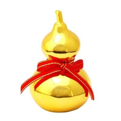 Golden Wu Lou