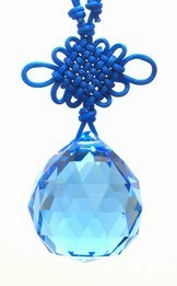 blue ball buddhist personals Search our complete business directory, with customer reviews, business profiles, expert answers and more we will help you find exactly what you need.